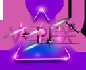 Лого в низу сайта